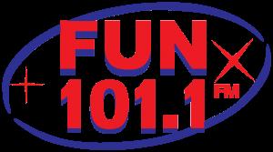 Fun101.1 FM Radio